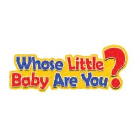 logo_whos_little_baby_are_you