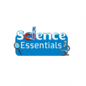 science_essentials4