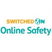 switched-on-online-safety6_175x175