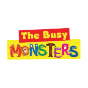 the_busy_monsters6