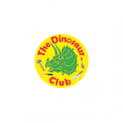 the_dinosaur_club2